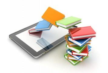 Multilinguales DTP (Desktop Publishing)